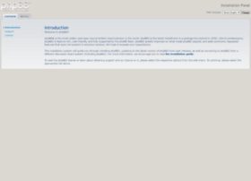 plesk-forum.de