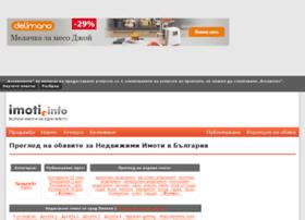 pleven.imoti.info