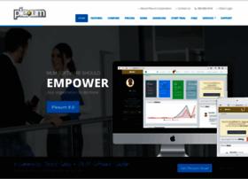 Plexum.com