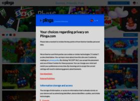plinga.com