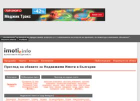 plovdiv.imoti.info