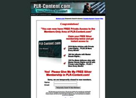 plr-content.com
