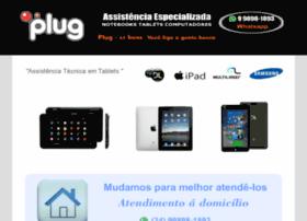 plugando.com.br