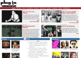pluginmusic.com