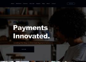 plugnpay.com
