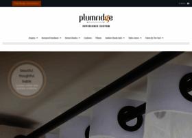 plumridge.com