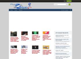 plusgsm.com.br