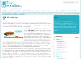 plusmobiles.com