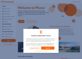 Plussa.com