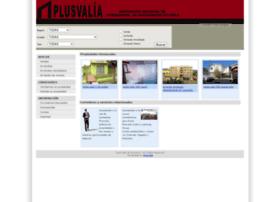 Plusvalia.cl