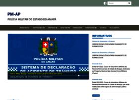 pm.ap.gov.br