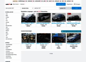 Pma.auto24.de
