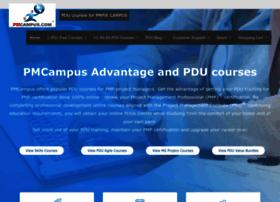 pmcampus.com