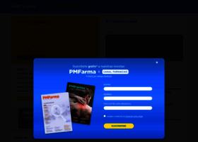 pmfarma.com