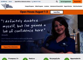 pmi.edu