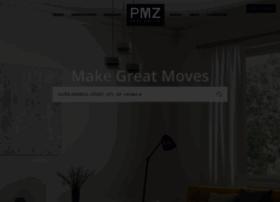 pmz.com