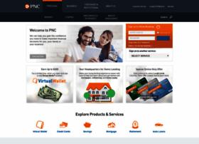 pnc.com