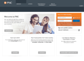 pncmc.com