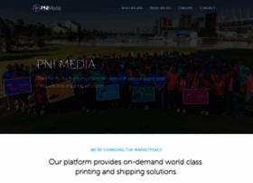 pnimedia.com