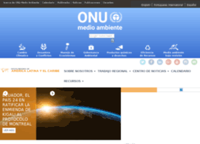 pnuma.org