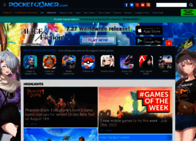pocketgamer.co.uk