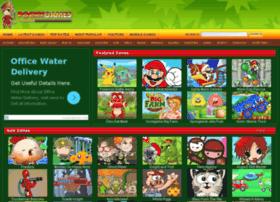 pockygames.com