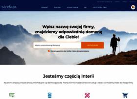 poczta.strefa.pl