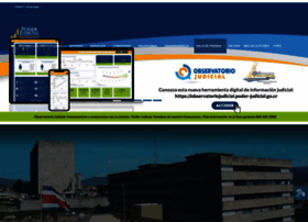 poder-judicial.go.cr