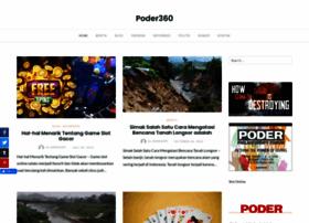 poder360.com