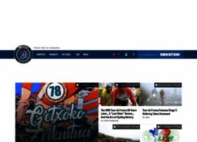 podiumcafe.com
