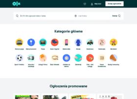 podkarpackie.olx.pl