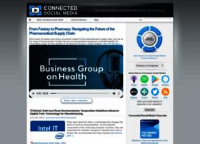 podtech.net