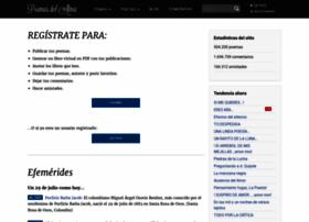 Poemas-del-alma.com
