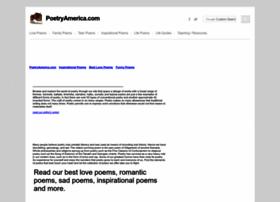 poetryamerica.com
