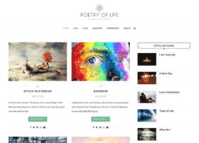poetryoflife.com