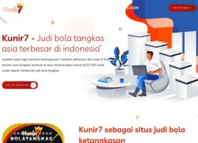 pogoplug.com