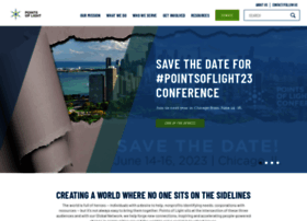 pointsoflight.org