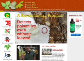 poison-ivy.org
