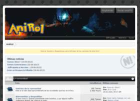 pokeforos.com