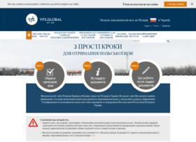 Polandvisa-ukraine.com
