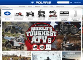 polaris.brandt.fi