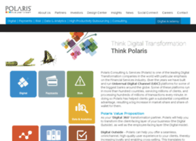 Polaris.co.in