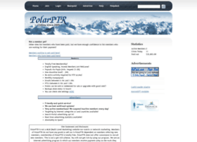 polarptr.com