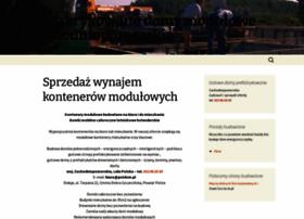 poldom.pl