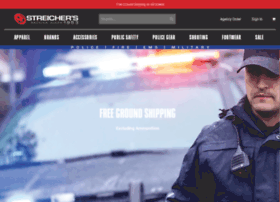 policehq.com
