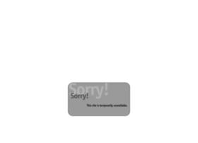 policejobsinfo.com