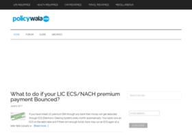 policywala.com