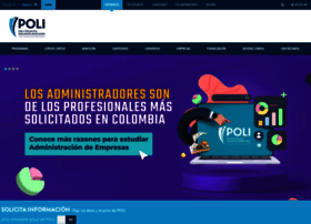 poligran.edu.co