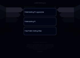 polishdating.us