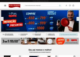 polishop.com.br